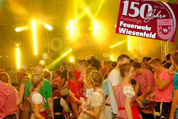 FFW Wiesenfeld